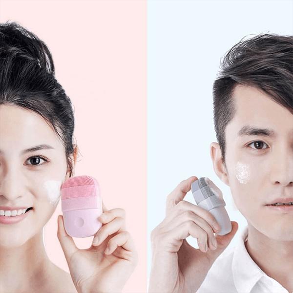 Khả năng đào thải độc tố bên trong da