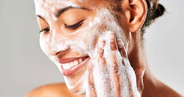 Lựa chọn lotion có độ tương thích cao và phù hợp nhất với làn da của mình nhé