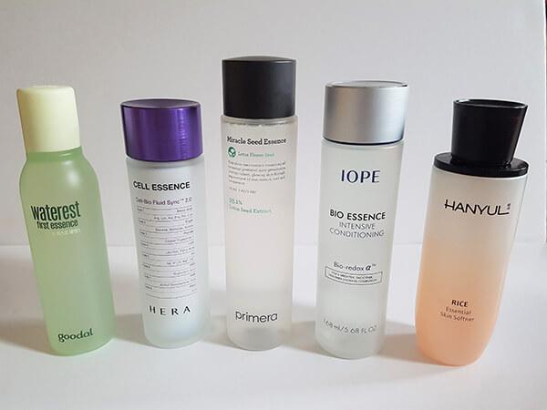Nhìn chung cả toner và lotion đều là những sản phẩm bổ trợ cho da