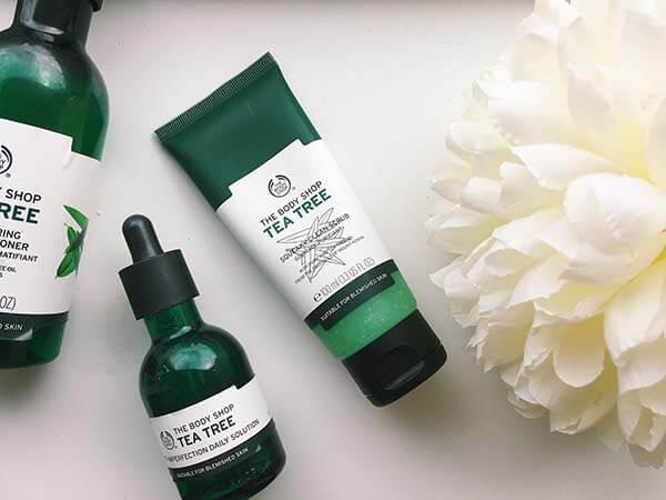 Một trong những serum đặc trị cho da dầu mụn được tin dùng nhiều nhất