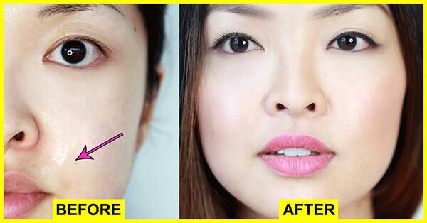 Quy trình chăm sóc da dầu là chìa khóa giúp cho làn da khỏe mạnh về sau