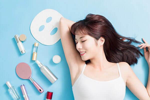 Thực hiện đúng các bước hướng dẫn serum và lựa chọn sản phầm phù hợp với làn da của bạn