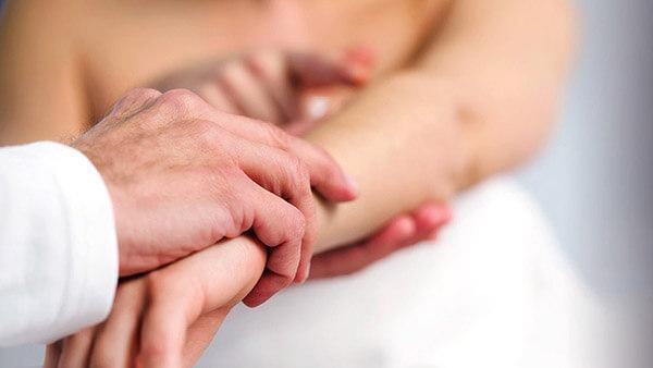 Calamine Lotion được chỉ định trong các trường hợp ngứa da và kích ứng nhẹ