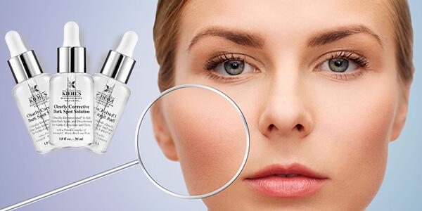 Hãy lựa chọn sản phẩm serum trị thâm và mụn thích hợp nhất với loại da bạn sỡ hữu