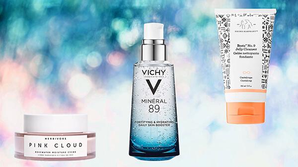 Fragrance Free là gì? Có nên sử dụng không?