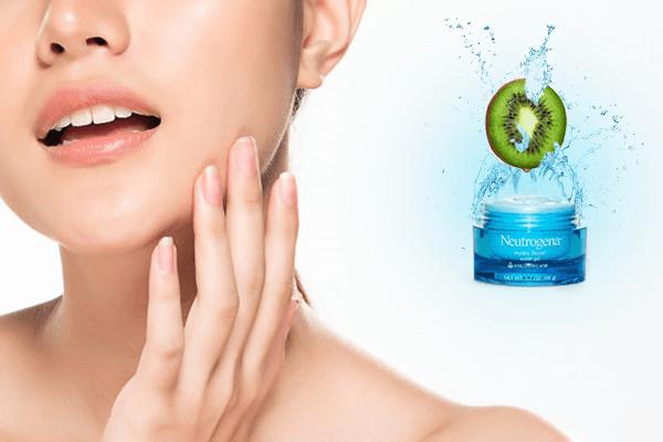 Kem dưỡng ẩm ban đêm – Bí quyết cho làn da luôn tươi trẻ
