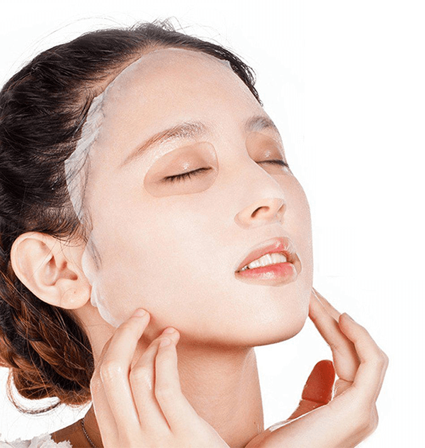 Cách sử dụng mặt nạ dưỡng ẩm đúng cách và hiệu quả nhất