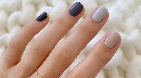 Giúp hoà tan lớp sơn móng tay mà không làm mất đi độ ẩm hoặc dưỡng chất trên da