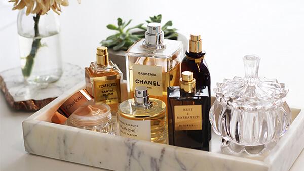 Tìm hiểu kiến thức về Fragrance là gì? thành phần bao gồm ra sao thật kỹ mới đưa ra quyết định nhé