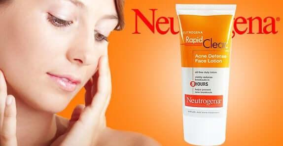 Làn da trở nên mịn màng hơn, tình trạng mụn cũng giảm đáng kể