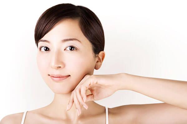 Chọn sản phẩm trị mụn phù hợp với loại da giúp đem lại hiệu quả tốt nhất