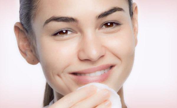 Cải thiện làn da khỏe mạnh, bảo vệ trước các tác động bên ngoài