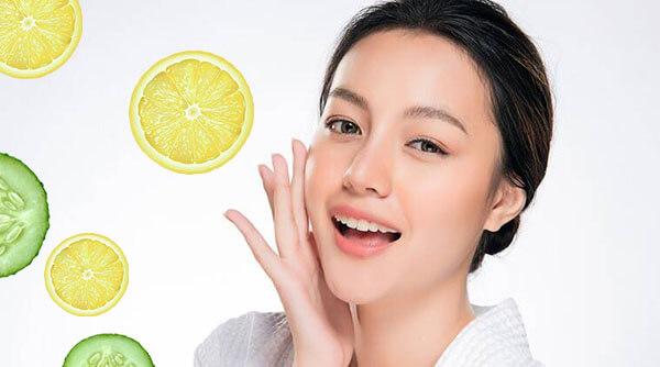 Tiêu chí để chọn được top kem trị mụn cho da khô là sản phẩm phải dịu nhẹ, tự nhiên