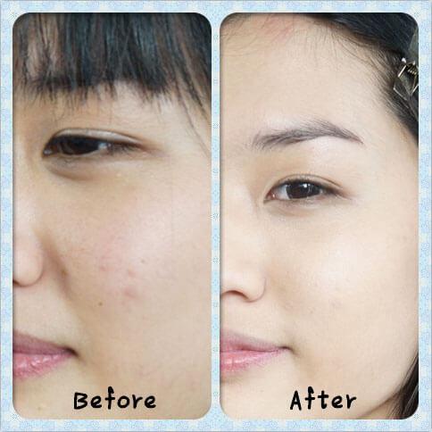 Chăm sóc da với dưỡng ẩm Hada Labo giúp phục hồi tình trạng da khô, bong tróc